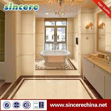 Bathroom Tiles For Sale Plastic Tiles For Bathroom Walls Plastic Tiles For Bathroom Walls