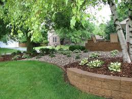 Landscape Mounds Front Yard - 65 best mound landscape images on pinterest landscaping ideas