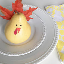 10 easy decorating ideas for your thanksgiving table canadian living