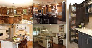 Surrey Kitchen Cabinets Custom Kitchen Cabinets Surrey White Rock Langley Kitchen