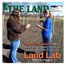 april 20 2012 northern the land by the land issuu