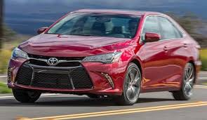toyota camry for sale in san antonio used toyota camry for sale in san antonio tx pre owned toyota