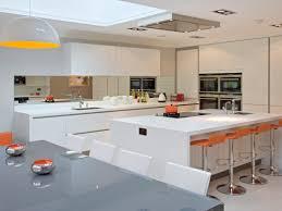 white kitchen cabinets designs 15 modern white kitchens