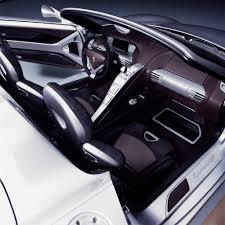 concept porsche 2000 porsche carrera gt concept porsche supercars net