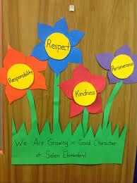 Office Door Decoration Super Counselor Door Decor