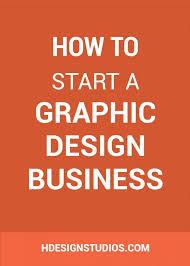 best 25 graphic designer resume ideas on pinterest resume