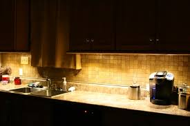 cabinet lights easy installing under cabinet lights kitchen how