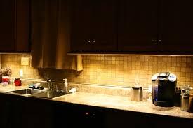 cabinet lights easy installing under cabinet lights kitchen how