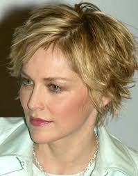 haircuts for 65 year old women short stylish haircuts for older women