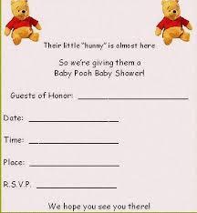 birthday party invitations templates free u2013 bagvania free