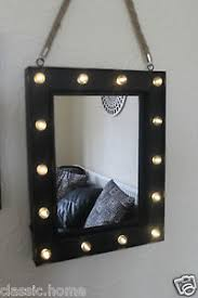 light up wall mirror 14 bulb led light up wall mirror make up bathroom mirror girls room