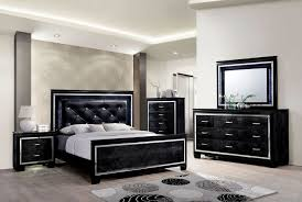 furniture of america cm7979bk ck cm7979bk n cm7979bk d cm7979bk m