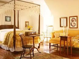 interior fantastic art nouveau bedroom decorating ideas with