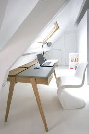 Modern Corian Office Table Design 202 Best Desk Table Design Images On Pinterest Furniture Ideas