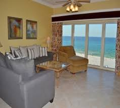topsl the summit vacation rental vrbo 210349 3 br gulf coast vacation rentals by owner at emerald coast by owner