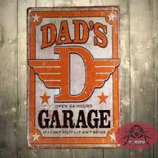 signs and decor discount signs 2017 bar signs on sale at dhgate
