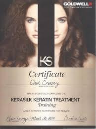 Hair Extensions Everett Wa by Our Team U2014 Kaur Lounge