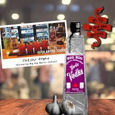 rig hand distillery on twitter