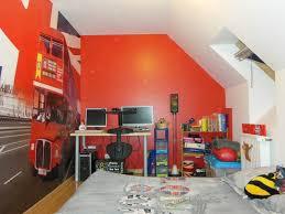 chambre london ado fille chambre decoration london meilleure inspiration pour votre