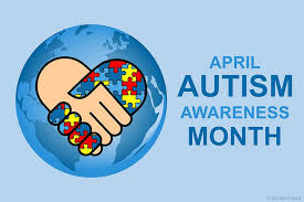 autism speaks light it up blue light it up blue in illinois understanding accepting autism news