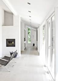 Interior Design White House Inspiring White Interior House Pictures Best Inspiration Home