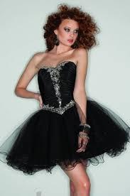 mori lee prom u0026 party dresses sticks u0026 stones collection