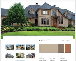 75 best paint colors images on pinterest exterior paint colors