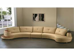 round sectional couch living room round sectional sofa new round half circle sectional