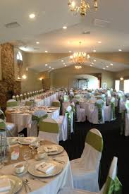 lake wedding williams on the lake weddings get prices for wedding venues in oh