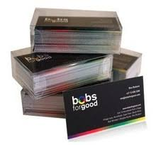 Commercial Business Card Printer Popular Business Cards Print Paper Buy Cheap Business Cards Print