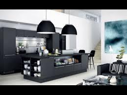 innovative kitchen ideas innovative kitchen island ideas