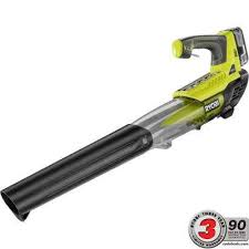 beautiful ryobi blower home depot 82 for cover letter online with