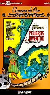 loco valdez related keywords suggestions peliculas de loco valdez peligros de juventud 1960 imdb