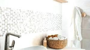 revetement mural cuisine adhesif panneau adhesif cuisine panneau adhacsif cuisine d co photo