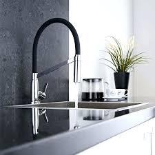 robinet cuisine robinet de cuisine robinet de cuisine design teka mitigeur ic 915
