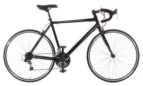 Mongoose Comfort Bikes Bikes Top 10 Comfort Bike Brands Best Xc Mountain Bike 2015 Best
