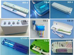 how ultraviolet light kills bacteria china good wholesale shoe deodorizer uv light sanitation in