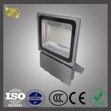 Outdoor Flood Light Fixtures Waterproof Hel Fl S100 01 China Hongerlai Outdoor Flood Light Fixture