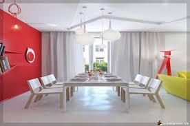 wandbilder esszimmer wohnzimmer esszimmer holz und weia gestalten ansprechend auf deko