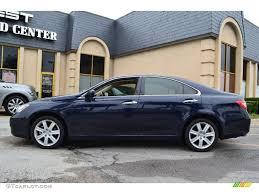 2008 aquamarine blue lexus es 350 56827886 gtcarlot com car