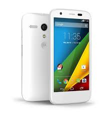 black friday unlocked cell phones 32 best best unlocked cell phones images on pinterest mobile