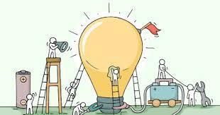 idea design studio idea design studio reviews inventions
