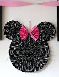 best 25 minnie mouse cake decorations ideas on pinterest minnie