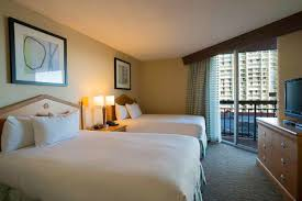 myrtle vacations embassy suites vacation deals