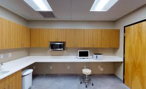 Office Furniture Scottsdale Az by Shared Medical Offices For Daily Rent Clinic Timeshare In