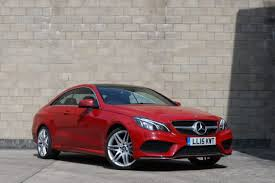 mercedes second cars used mercedes cars market harborough second cars