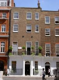 period property uk do u0027s and don u0027ts of owning a georgian property