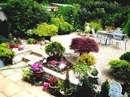 home garden decoration garden decoration small home with beautiful features garden design