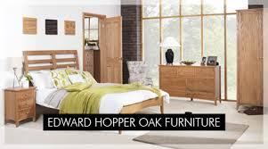 bedroom bedroom furniture quality quality childrens bedroom