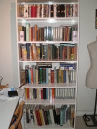 bookshelf inexpensive bookshelves 2017 brandnew design cool